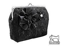Dámská kabelka do ruky  0630A