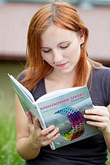 Návody a literatúra - Kniha - Kroužkované šperky SLEVA (z 15,5 EUR) - 4143760_