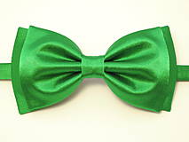 Doplnky - Green King - 4146025_