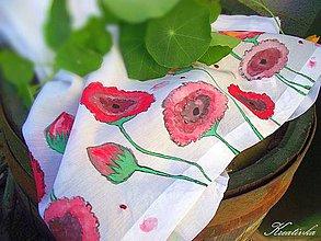 Topy - Kvetnaté leto.... - 4146808_