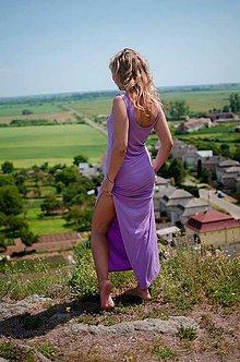 Obchod predajcu - Fairy-land Oblečenie Šaty   SAShE.sk ff6c239e02e