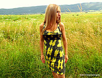 Šaty -  - 4151416_