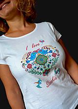 - I ♥ Slovakia (heart) - 4156105_