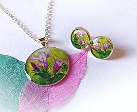 Sady šperkov - cililink - 4162411_