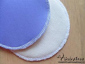 Úžitkový textil - BabyTree Mama - 4169134_
