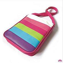 Veľké tašky - MEDIUM - Summer Love - 4172814_