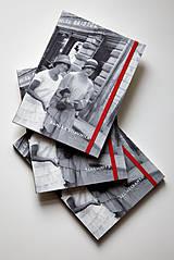Papiernictvo - Zápisník Banská Štiavnica - Ženy, Hotel Bristol - 4174575_