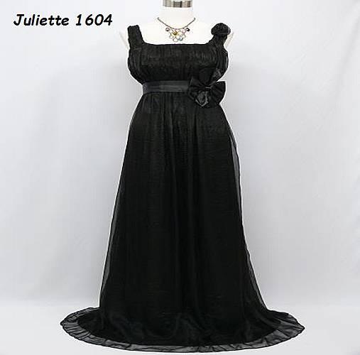 9d73b1772b8e Elegantné šaty pre MOLETKY veľkosť 44 - 56   krasnesaty - SAShE.sk ...