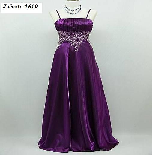 4ee172a71c0b Spoločenské šaty pre MOLETKY veľkosť 44 - 56   krasnesaty - SAShE.sk ...