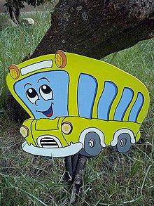 Obrázky - Autobus - 4182018_
