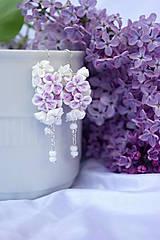 - Srdiečkové kvetinky II. - 4186586_