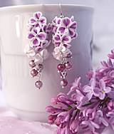 - Srdiečkové kvetinky - 4189849_