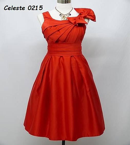 Krátke letné šaty pre MOLETKU veľkosť 48 - 50   krasnesaty - SAShE ... f28e4ff000a