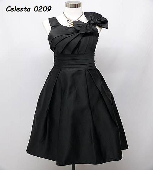 e8fbd0568985 Krátke letné šaty aj pre MOLETKU veľkosť 42