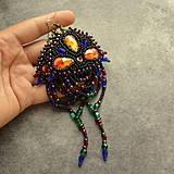 - Bollywood earrings - Multicolour  - 4198913_