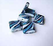 - Vinutka Nemo blue square - 4205461_