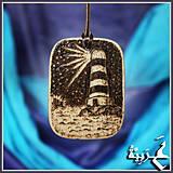- Amulet - Nur fyl Zalam - 4207640_