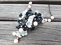 - Morský kvet - 4211061_