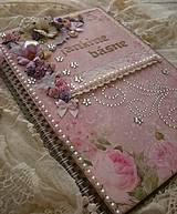 - Rezervované - A4 Zápisník pre Alex - 4210229_