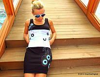 Šaty -  - 4214111_