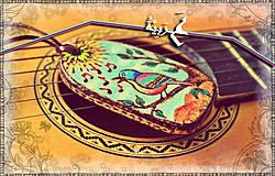 - Amulet - Asfura Bareya - 4218426_