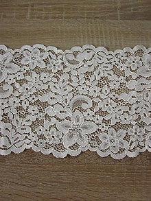 b9cd112ea5c2 Ručne maľovaná hodvábna tunika   ZoeFabrics - SAShE.sk - Handmade Topy