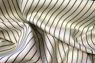Textil - Pásikatá - 4235615_