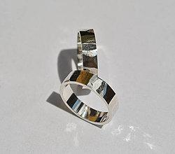 Prstene - Tep..ané II. - 4240627_