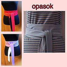 Opasky - Opasok - 4242686_