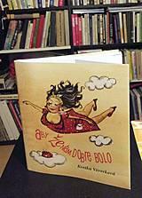 Knihy - Aby ženám dobre bolo - 4245552_