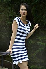 Šaty - Plážové šaty2 - 4247524_