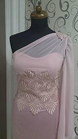 Šaty - Šaty - 4247109_