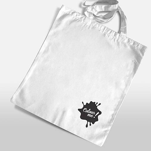 Výpredaj tričiek + darčekové balenie zadarmo!   Mona   SAShE.sk 5069508a780