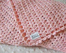 Textil - Pink - 4263840_