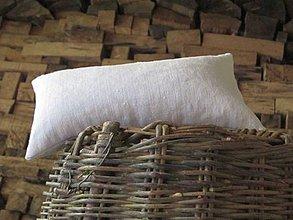 Úžitkový textil - ...na povale zastal čas... - 4269022_