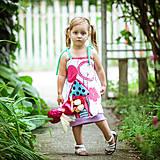 Detské oblečenie -  - 4281712_
