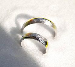 Prstene - Odlesky vo vlnách II. - 4287827_