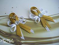 - Svadobné pierka pre rodičov, svedka, starejšieho - 4287758_