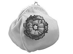 Kabelky - Dámska kabelka , taštička 12705 - 4298155_