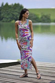 Šaty - TOP DRESS SUMMER 14 - 4300048_