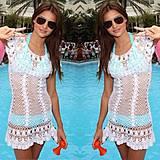 - Šaty na objednávku - 4301788_