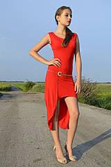 Šaty - sexi mini coccomo - 4301837_