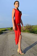 Šaty - sexi mini coccomo - 4301845_
