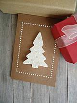 Papiernictvo - Novoročný pozdrav - 4306374_