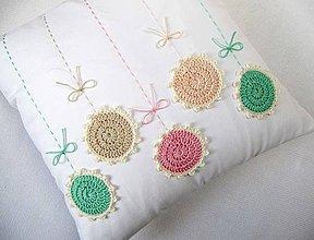 Úžitkový textil - alchýmia Rosa canina... - 4307572_