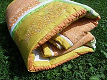Úžitkový textil -  - 4308050_