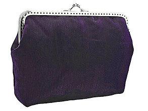 Kabelky - Spoločenská dámská kabelka ,  taštička 12751A - 4316814_