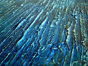 Papiernictvo - búrka dážď A5 - 4318764_