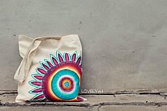 - Summer Paradise bag 3 - 4319701_