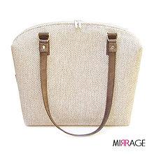 Veľké tašky - Melanie n.8 - 4326023_